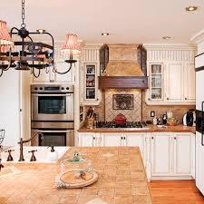 cuisine ancienne cagne à l ancienne cuisine avant après décoration et