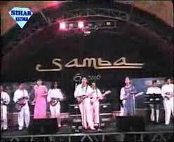 download mp3 dangdut arjuna samba group samba group 14 youtube