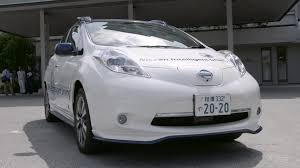 nissan japan nissan intelligent mobility global newsroom