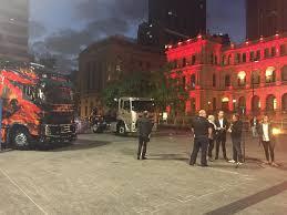 volvo trucks australia 68e2e077 58ef 4085 b3a8 91ab71044cc1 large jpeg