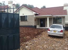 simple three bedroom house plan tremendous 11 free house plans kenya simple 3 bedroom in arts vie