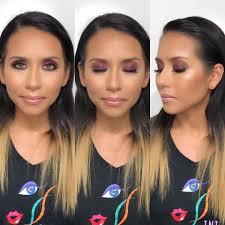 tnt makeup classes makeup class meaning makeup fretboard
