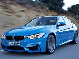 bmw cars south africa south car launches in 2014 cars co za