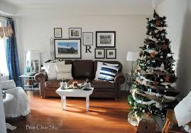 stylish living room living room inspirations sherrilldesigns com