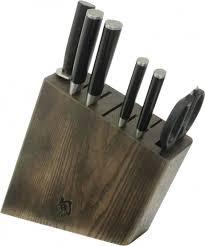 kitchen knives australia shun knives teddingtons australia
