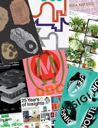 Design Pictures Design
