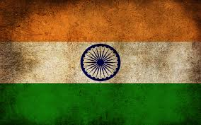 Cool Flags Photo Collection Indian Cool Flags