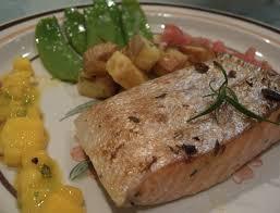 cuisiner avec les aliments contre le cancer pdf 12 aliments anti cancer