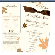fall themed wedding invitations haskovo me
