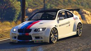 bmw m3 bmw m3 e92 stratospeed widebody gta5 mods com