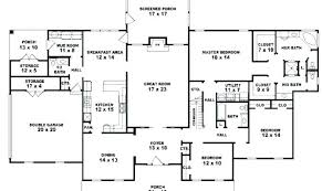 floor plans with in suite house with in suite in suite home plans house plans