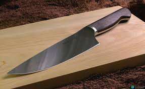 zwilling chef knife twin 1731 for sale at www boxsor com