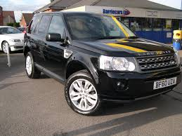 burnt orange range rover used land rover freelander cars for sale motors co uk