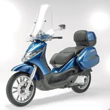 piaggio beverly 125 for sale u2013 idea di immagine del motociclo