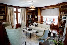 living room renovation livingroom renovations sandy spring builders
