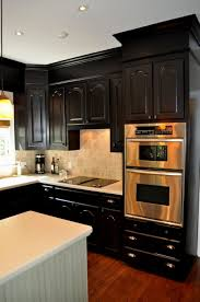 fascinating home styles kitchen island construction home design