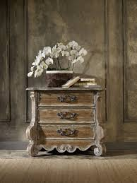 16 Nightstand Hooker Furniture Bedroom Chatelet Nightstand 5300 90016