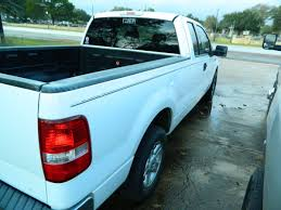2004 ford f150 lariat mpg 2004 ford f150 xlt v8 mileage unknown dash lights out dash
