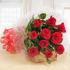 send flowers online online flower delivery in delhi send flowers to delhi rs 399