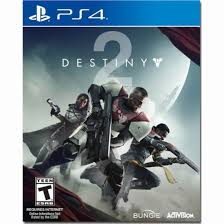 destiny 2 highest light level destiny 2 playstation 4 best buy
