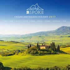 si e r ion rhone alpes bspoke cycling and walking holidays 2017 by inthesnow issuu