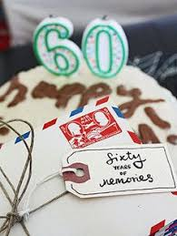 60 letters for 60th birthday birthday party ideas for a 60 year birthdays birthday party