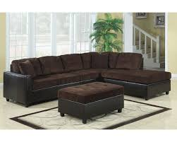 loveseats small scale sofa sectional couches sofas corduroy