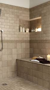 bathroom wall and floor tiles ideas unique wall floor tiles for bathroom for bathroom flooring wall