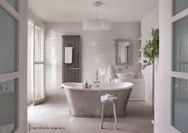Bathroom Tiles Toronto - toronto ceramic tile store ceramic tiles in ontario canada