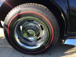 1969 rally wheels paint color page 2 corvetteforum