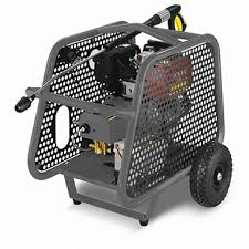 Patio Scrubber Hire Pressure Washers U0026 Power Cleaners Professional Cleaning Hss