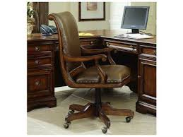 Computer Chair Desk Office Chairs Desk Chairs U0026 Executive Chairs On Sale Luxedecor