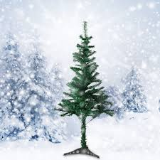 christmas tree wholesale prices home decorating interior design
