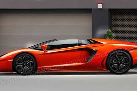 lamborghini aventador per gallon lamborghini find lamborghini review for sale leasing by car