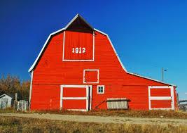 100 gambrel barn kits gable end steel buildings for sale