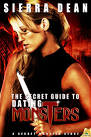 Review – The Secret Guide to Dating Monsters by Sierra Dean | The