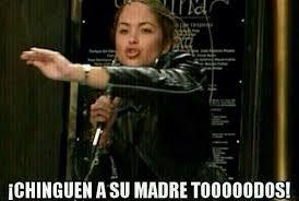 Lucero Meme - lucerito jajajajaja memes l l pinterest lucero meme y madres