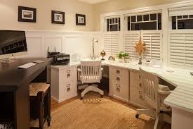 Home Office Furniture Vancouver Vancouver Ikea Corner Desk Home Office Traditional With