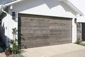 Decorative Garage Door Modern Garage Doors U2013 Martaweb