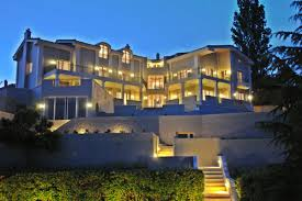 Luxury Homes For Sale Luxury Villa In Politeia Athens Greece Luxury Homes Mansions