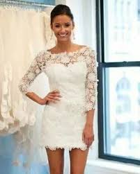 Used Wedding Dress Used Wedding Dresses Las Vegas Wedding Dress Shops
