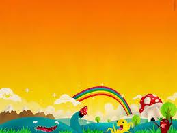 24 kids wallpapers images pictures design trends premium
