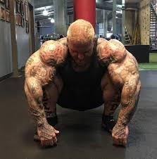black friday bodybuilding rich piana dead at 46 u2013 top bodybuilder dies after two week coma