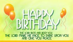 free god u0027s goodness ecard email free personalized birthday cards