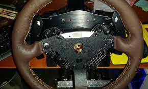 porsche 918 rsr price sell csw v2 with clubsport porsche 918 rsr wheel racedepartment