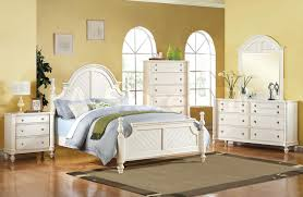 shocking distressed white bedroom set large size of lodge