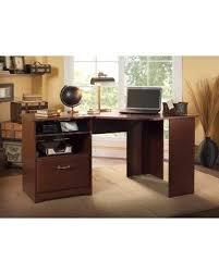 Corner Studio Desk Don T Miss This Deal Barrel Studio Hillsdale Corner Desk