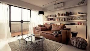 g maisonette singapore www 0932 am gorgeous homes living rooms