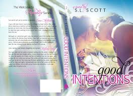 must read books or die cover reveal good intentions welcome to
