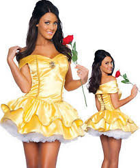 Beauty Beast Halloween Costumes Compare Prices Beautiful Halloween Costumes Shopping